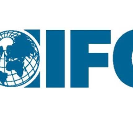 IFC-Logo-1