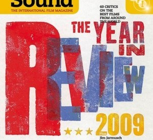 Sight-and-Sound-January-2010