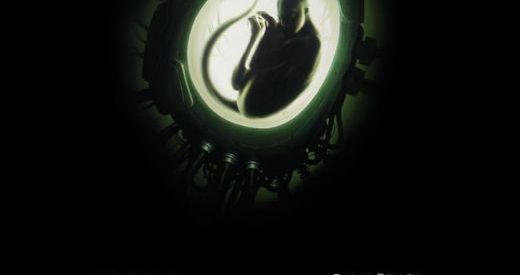 poster_splice-poster