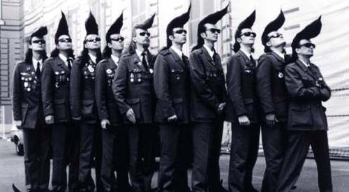 Leningrad_Cowboys