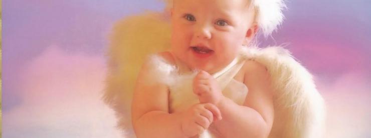 Sweety-Babies-sweety-babies-9934079-1024-768