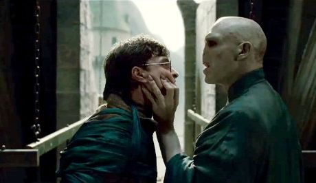 harry-potter-and-the-deathly-hallows-part-2-dvd-release-date