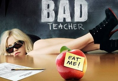 bad-teacher_157485556_160644954