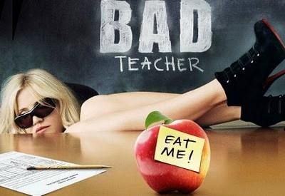 bad-teacher_157485556_160644954