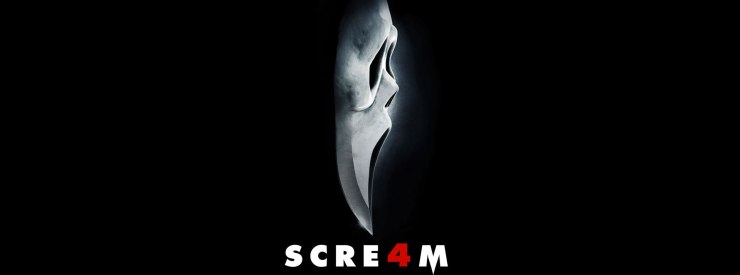 Scream-4-New-Decade-New-Rules