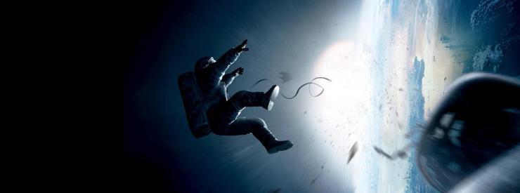gravity_JM (1)