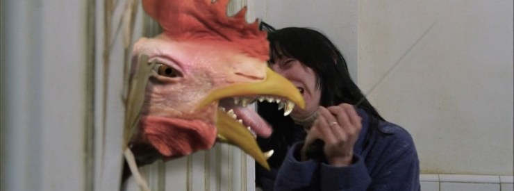behind-the-scenes-of-the-poultry-themed-acid-trip-remix-of-the-shining-body-image-1441987324-size_1000