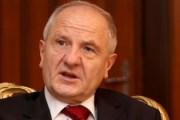 Sejdiu: Thaçi nuk e shpalli pavarësinë, e ka lexuar deklaratën
