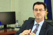 PD në Therandë injoron Aganin si kryetar partie