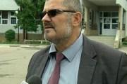 Nexhat Çoçaj: Do të vazhdoj të jem drejtor, s'ka fakte që kam bërë keqpërdorime
