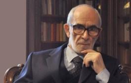Ditëlindja e 80 e akademikut Rexhep Qosja