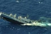Itali, mbytet anija me emigrantë, 30 të vdekur