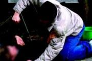 Rrahen dy persona në Duhel të Suharekës