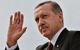 Erdogan kërcënon: Do t'i nisim refugjatët në BE