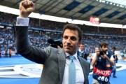 Del Piero: Italia do ta fitojë Europianin