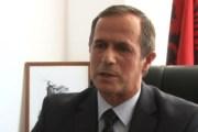 Ragip Begaj: Duam kthimin e shërbimeve me Prizrenin