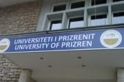 Rruga e gabuar e studentëve kosovarë