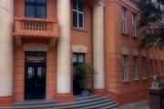 """""""Gjon Buzukut"""" në Prizren, i mbyllet Salla e Sportit"""