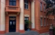 Nxënësit e Prizrenit s'kanë siguri në shkolla