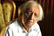 Dritëro Agolli dhe arbëreshët: kujtim i një takimi të largët tre dhjetëvjeçarë