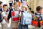 Situata politike shtyn fillimin e vitit shkollor