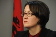 Kushtëzimi i Kosovës për vizat, i padrejtë