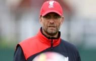 Klopp në radarin e Bayernit