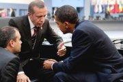 Obama i premton Erdoganit se do ta trajtoj kërkesën e tij për Gulenin