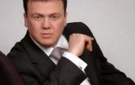 """Ilir Shaqiri publikon romanin """"Lemza e dheut"""""""