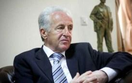 Ramadan Muja: Bosët po i sjellin lypsët në Prizren