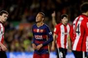 Ja si dështoi kalimi i Neymar te PSG