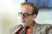 Djali i Mehmet Shehut: Ja pse nuk e dënoi Enveri shkrimtarin Kadare