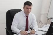 Komuna e Rahovecit e kënaqur me përkrahjen e donatorëve