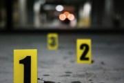 Vriten dy persona në një fshat të Korçës