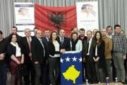 17 Shkurti festohet me prodhime vendore në Austri