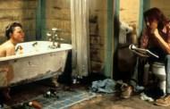Depp: E kam torturuar Di Caprion