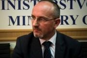 Ministria e shëndetësisë i shkollon mjekët e spitaleve private