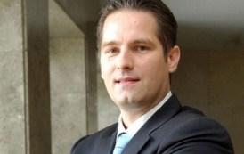Lista Serbe pret konsultimet me Beogradin për çështjen e Presidentit