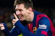 Fabregas: Barça e di se si të kujdeset për Messi-n
