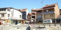 Prizren-Ura e Marashit