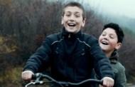 Cineuropa: Fëmijët me biçikletë janë rrugës për në Hollywood