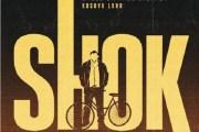 Indiewire: 'Shok' do të fitojë në Oscars