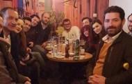 Teatri i Prizrenit nis provat për shfaqjen e re
