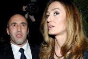 Ja çfarë i dhuroi Ramush Haradinaj bashkëshortes së tij për Shën Valentin
