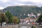 Prizreni, një parajsë turistike
