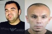 Paraburgim dy të dyshuarve për vrasjen e Egzon Mazrekut