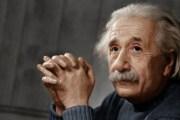50 fakte të rralla për Ajnshtajnin