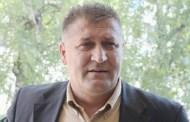 Zafir Berisha akuzon rëndë portalet: Jeni bërë paçavure !