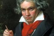 Shtatë fakte për Beethovenin
