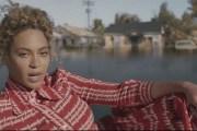 Kënga e Beyonces fyen gratë e bardha?
